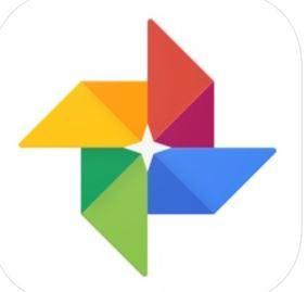 15 Las mejores aplicaciones para organizar fotos (Android / iPhone) 2020