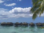 Polinesia: sueño hecho realidad