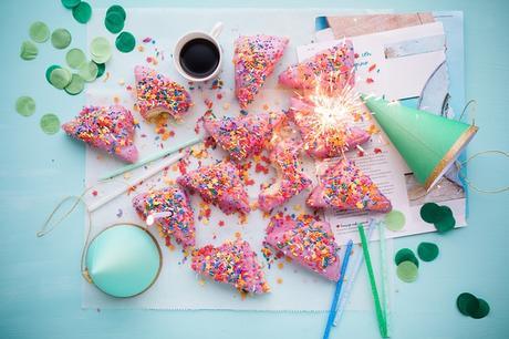 Consejos para organizar la mejor fiesta de cumpleaños en casa