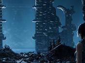 ¿Qué pasado Shadow Tomb Raider? Crystal Dynamics responde gran incógnita