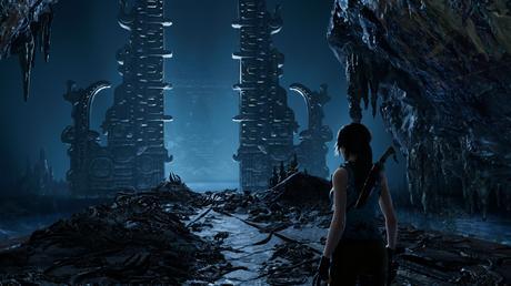 ¿Qué ha pasado con el DLC 8 de Shadow of the Tomb Raider? Crystal Dynamics responde a la gran incógnita