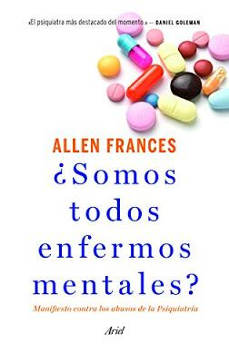 Los mejores consejos para pacientes con problemas psiquiátricos.  The best tips for patients with psychiatric problems     精神病患者的最佳提示