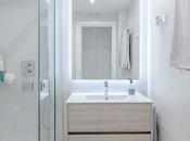 Tendencias 2020 para reformar baño