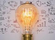 Escoem analiza dificultades enfrentan emprendedores