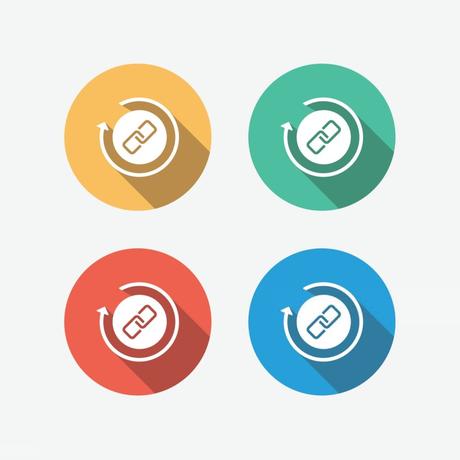 Comprar enlaces, la mejor estrategia SEO para posicionar una web, según comprar enlaces