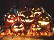 ¿feliz halloween?