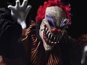 Halloween fiesta diablo cristianos deberían celebrarlo, dice satanista convertido evangelista