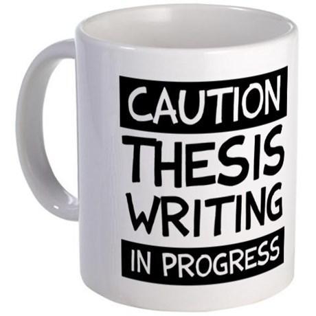 Tesis doctorales, ¿son necesarios más controles?
