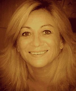 Elena Blanaru psicologos Benidorm