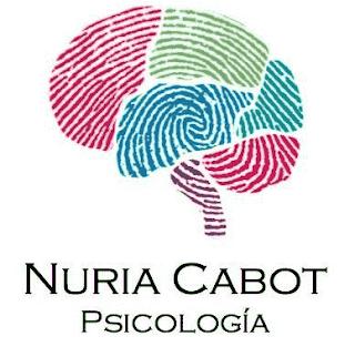 psicologos Benidorm