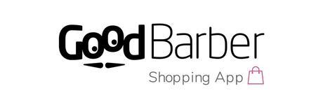 Shopping Apps de GoodBarber: El futuro del comercio electrónico está aquí