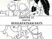 Chapter bukkapatnam days
