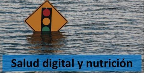 Salud digital y nutrición