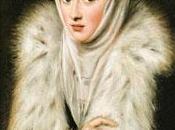 Duquesa Saboya, Catalina Micaela Austria (1567-1597)