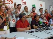 Pues estoy orgullosa decisión Extremadura