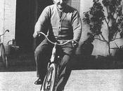 Albert Einstein Física Vida