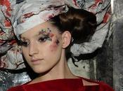 Arte Maquillaje!