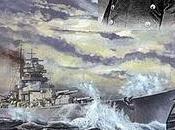 Bismarck luchará hasta último proyectil, ¡Larga vida Führer! 26/05/1941