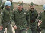Quién Ratko Mladic, carnicero Balcanes'