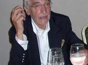 amigo: Charles Porset, Referente