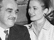 Grandes Romances: Grace Kelly Rainiero Mónaco.