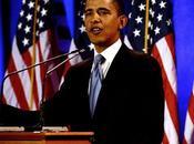 Barack Obama visita Polonia