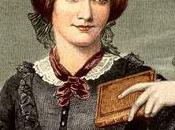 páramos realidad, Charlotte Brontë (1816-1855)
