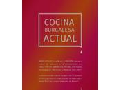 Cocina Burgalesa Actual