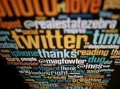 años Twitter