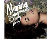 Inside Ipod: Marina diamonds, Jay-Jay Johanson Eisley
