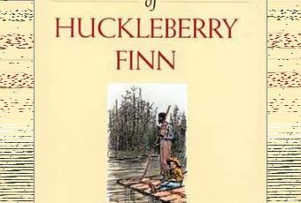 the roles of the river in the adventures of huckleberry finn by mark twain Women's role in the adventures of huckleberry finn  the adventures of huckleberry finn mark twain  on his adventures down the mississippi river.