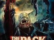 Pack meute) nuevo trailer poster