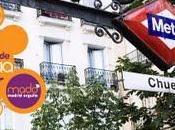 Orgullo 2011: Salud igualdad derecho
