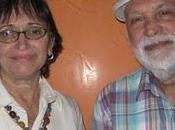 "SRolla: ""Difusión estudio obra Sosa deben prioritarios"""