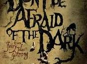 Don't afraid dark nuevo trailer