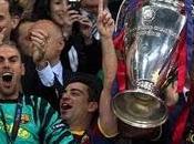 Wembley corona nuevo Barça alcanza cuarta Champions tras desmontar Manchester (3-1)