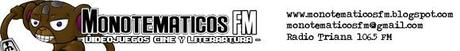 Karigurashi no Arrietty llegará a España
