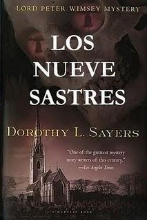 dorothy sayers essay on education Modern education, integration of subjects and the trivium my analysis of dorothy sayers' lost tools of learning.