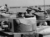 enemigo puertas Bagdad 29/05/1941.