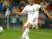 Leyenda Roberto Carlos