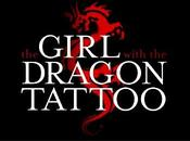 Tráiler 'The Girl whit Dragon Tattoo' remake Millenium cargo David Fincher