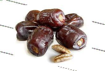Alimentos para bajar la tensi n en personas con presi n arterial alta paperblog - Alimentos para la hipertension alta ...