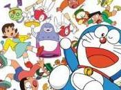 DM-Doraemon, Boing