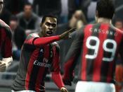 Primeras imágenes Evolution Soccer 2012