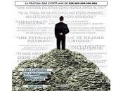 Cinecritica: Dinero Sucio