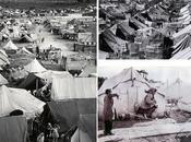 noticia pequeña aldea palestina habitantes fueron obligados abandonar 1948