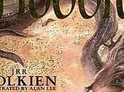 títulos fechas para películas Hobbit'