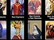 Biblia: ídolos imágenes sagradas