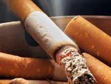 tabaco matará seis millones personas este
