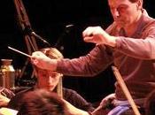 Director musical Harvard elogia formación Cuba